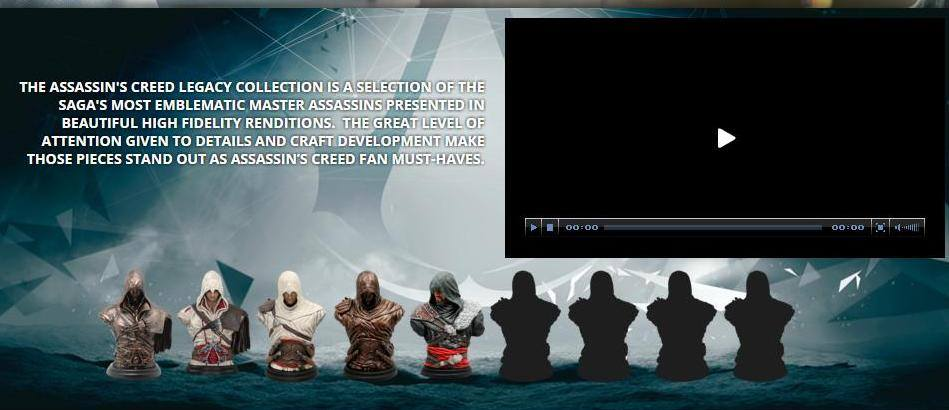 Assassins-Creed-Legacy-Collection-Todos-os-modelos