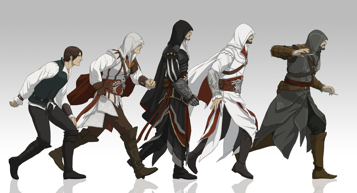 Assassins-creed-evolution