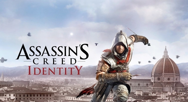 Assassins-Creed-Identity-requisitos-mínimos-Capa