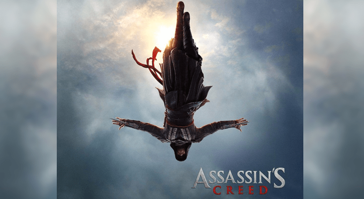 Assassins-Creed-Movie-Filme-Capa