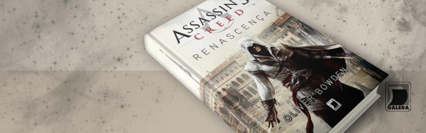 Livros-de-Assassins-Creed-02