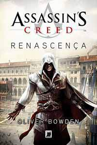 Livros-de-Assassins-Creed-II-2-renascença-ezio-00
