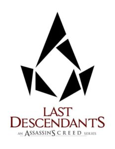 Livros-de-Assassins-Creed-Last-Descendants-00