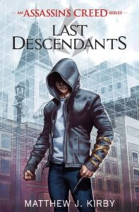 Livros-de-Assassins-Creed-Last-Descendants-02