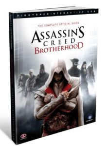 Livros-de-Assassins-Creed-detonados-gameguide-guia-Brotherhood-01