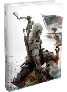 Livros-de-Assassins-Creed-detonados-gameguide-guia-III-capa-dura-03