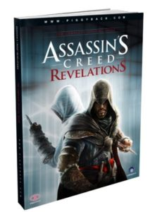 Livros-de-Assassins-Creed-detonados-gameguide-guia-Revelations-01