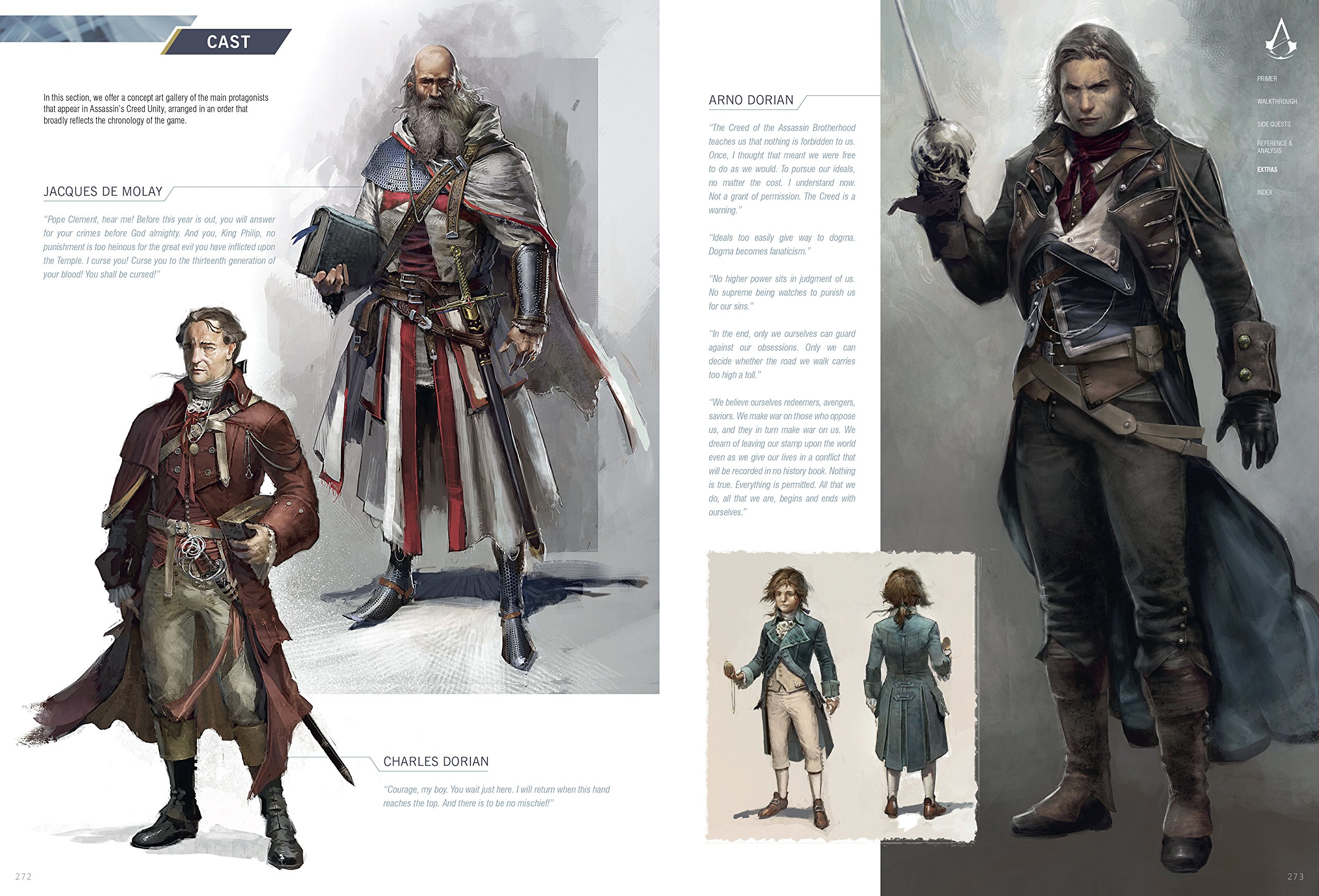 Assassins Creed 4 Strategy Guide Pdf