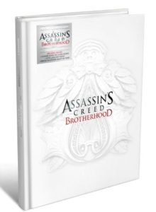 Livros-de-Assassins-Creed-detonados-gameguide-guia-brotherhood-capa-dura-01