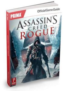 Livros-de-Assassins-Creed-detonados-gameguide-guia-rogue-01