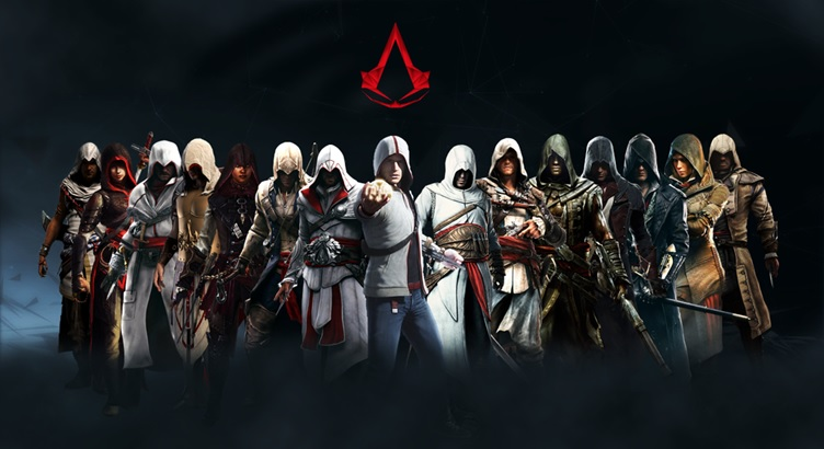 Tudo-Sobre-Assassins-Creed-Capa-Todos-Assassinos