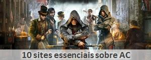 10-sites-essenciais-para-os-fãs-de-Assassins-Creed-Banner-300x120