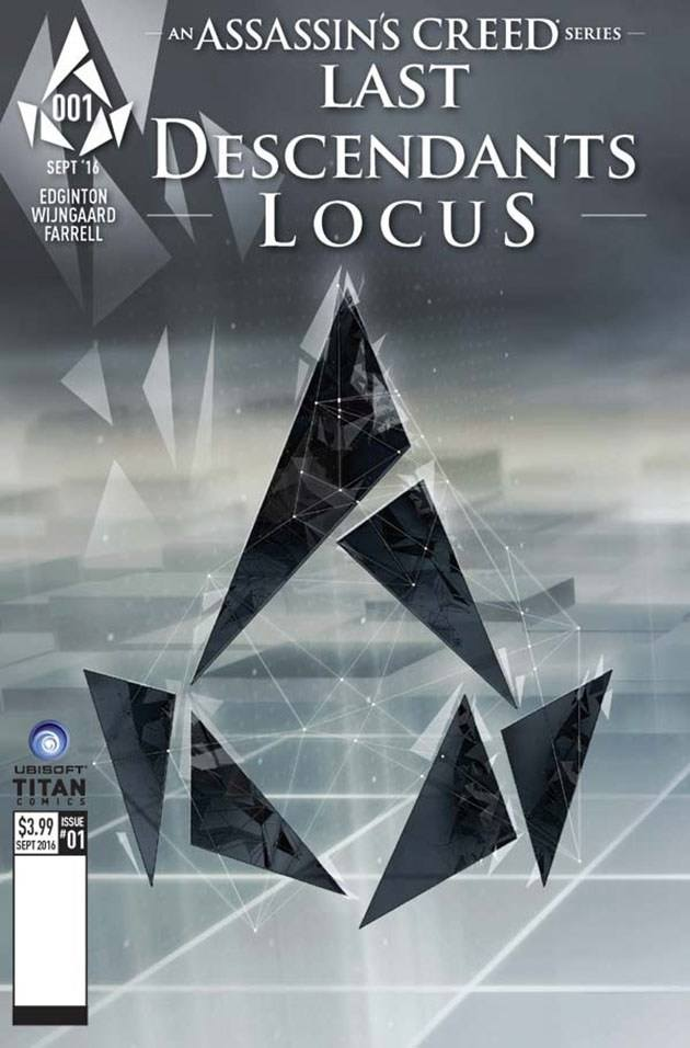 Assassins-Creed-Lost-Descendants-Locus-Primeiras-capas-da-nova-série (3)