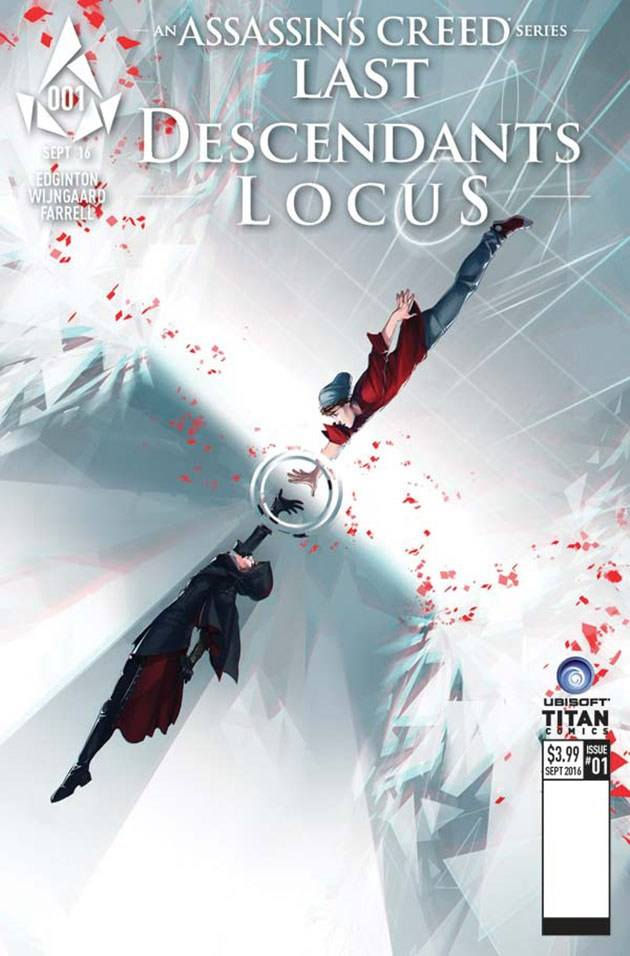 Assassins-Creed-Lost-Descendants-Locus-Primeiras-capas-da-nova-série (4)