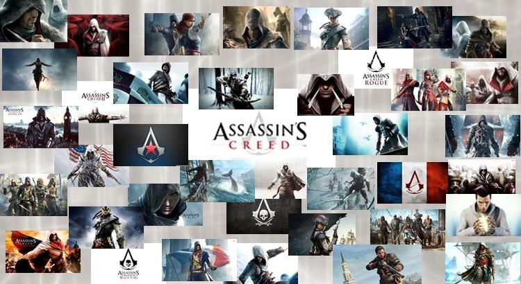 Assassins-Creed-Papel-de-parede-wallpaper