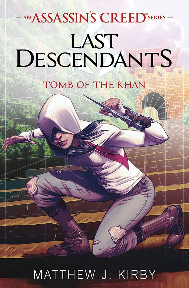 -creed-last-descendants-volume-2-a-tumba-de-khan