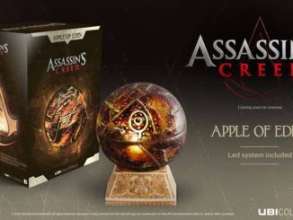 maca-do-eden-apple-assassins-creed-movie-replica-capa
