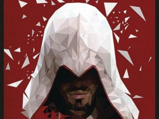 tn-assassins-creed-reflecions-10-anos-de-assassins-creed-capa