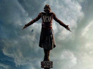 tn_critica-filme-de-assassins-creed-9