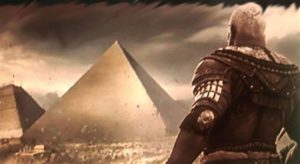 tn-Assassin's Creed Egypt Spin-off 05