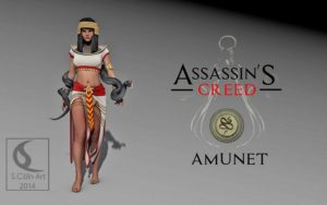 tn-Assassin's Creed Egypt Spin-off 07