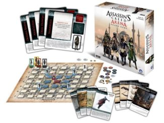 tn-assassins-creed-arena-caixa-box-board-game-tabuleiro